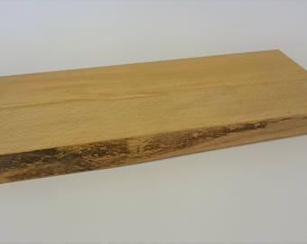 Brunch Board