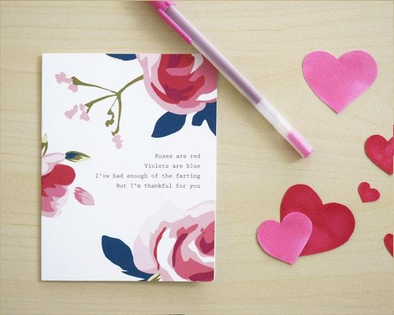 Divertido día de San Valentín Tarjeta aniversario tarjeta te amo tanto como su teléfono