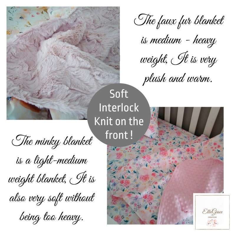 Palm Leaves Crib Bedding Sheet Tropical Summer Changing Pad Cover Boppy Pillow Minky Baby Blanket Rail Cover Crib Skirt Curtain Panel Pink