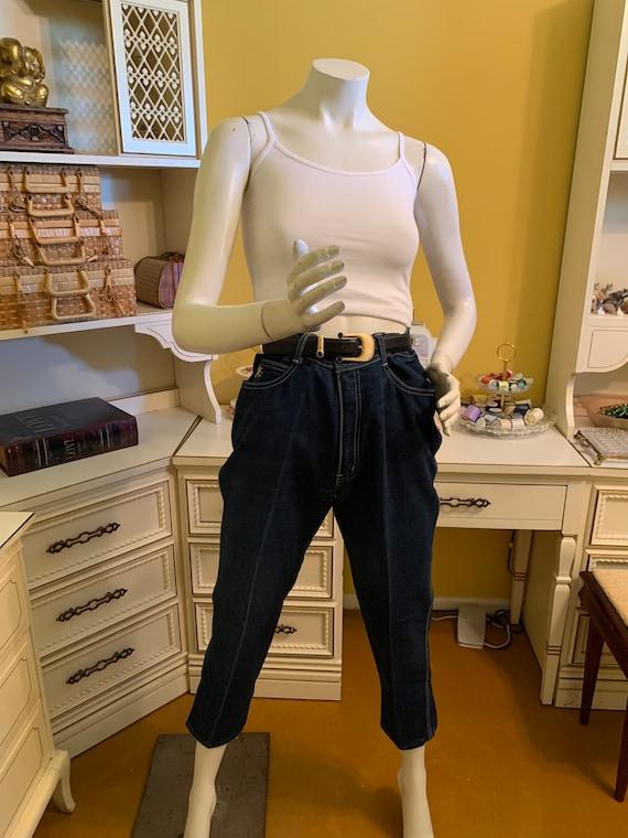 Vintage Braxton Jeans - image 10