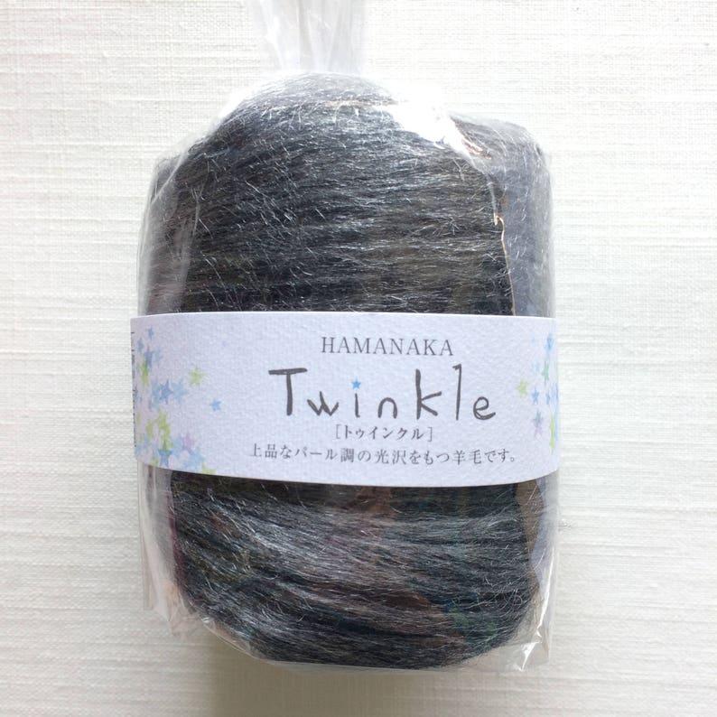SALE Very Light Gray Color: Pearl Superfine Merino 64s Wool Roving