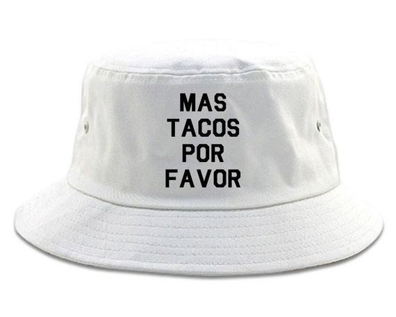 M//No Sun hat//Visor Cap//Baseball hat//Visors Summer Sunhat//Tide Summer Outdoor Tennis Cap Sports Ms