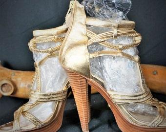 4e095e80b6f Stripper shoes | Etsy