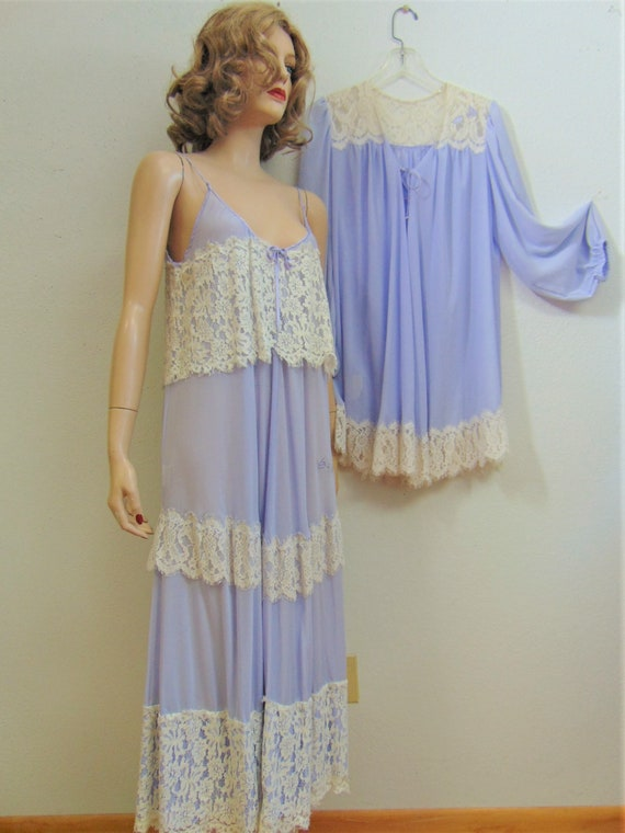 CLEARANCE - 70's Sandra Claire Lucie Ann of Bever… - image 3