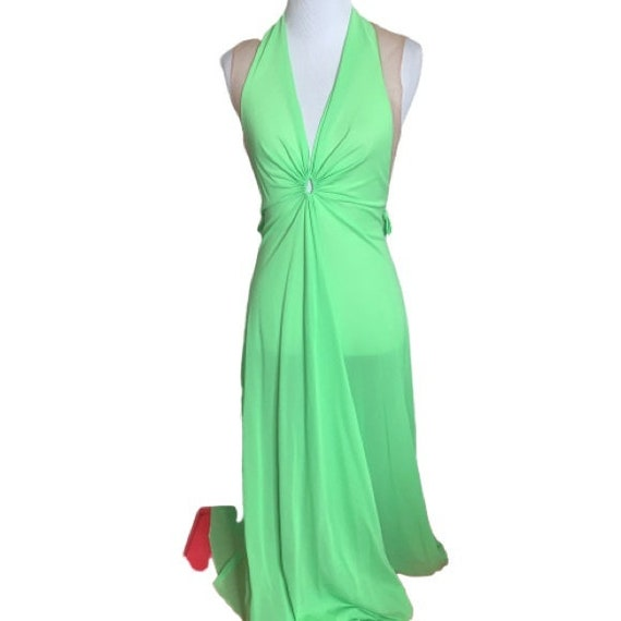 CLEARANCE Vintage Lucie Ann of Beverly Hills Godd… - image 2