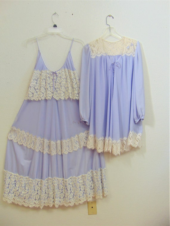 CLEARANCE - 70's Sandra Claire Lucie Ann of Bever… - image 2