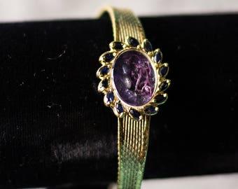 Refurbished Watch Bracelets