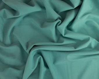 Swim SPF 50 Ninja Ready To Ship Fabric Retail Fabric Custom Swimsuit Fabric Euro Trunks Bow Fabric Bikini Fabric