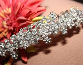 f4e43d7bc88d swarovski crystal headband