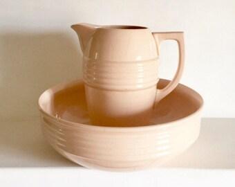 Vases Vintage Etsy In