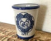 Louisville Stoneware Pott...