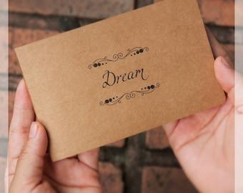 Animation Flip book  - MAA FLIPBOOK7 DREAM