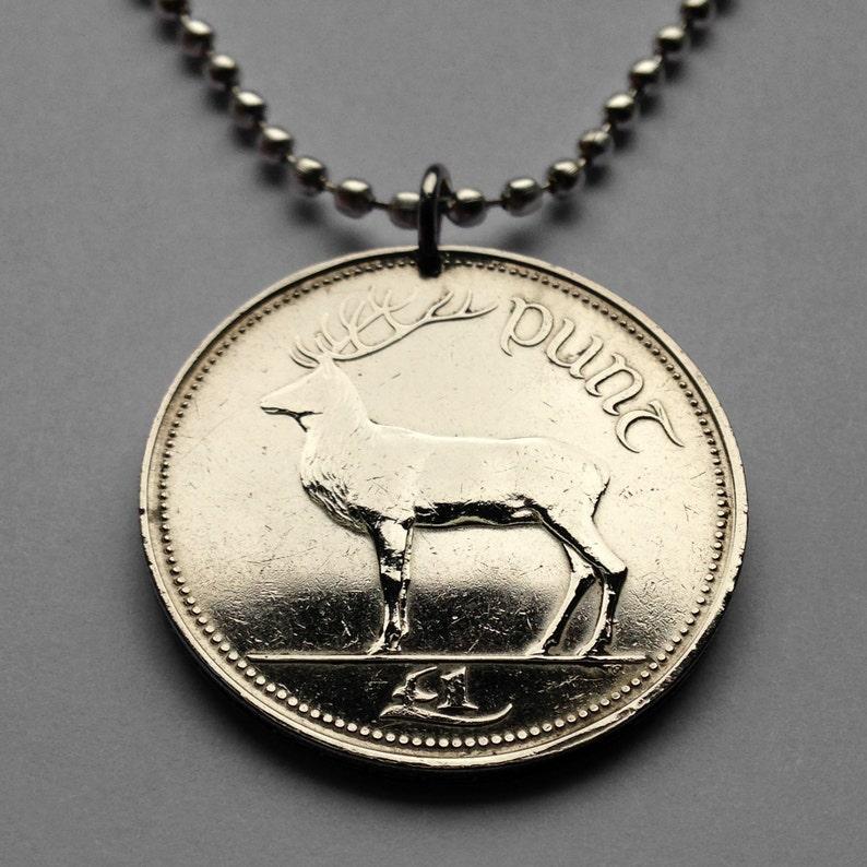 coin shop red deer