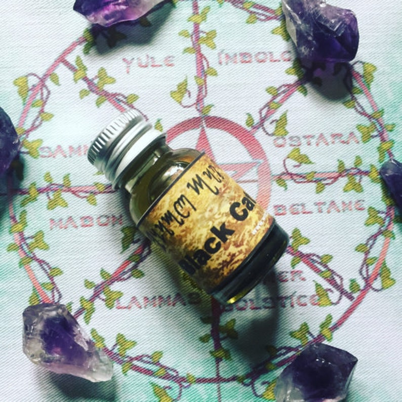 Come to me oil - Magick Oils•Ritual Oil•Anointing Oil•Magic  oil•hoodoo-voodoo-witchcraft