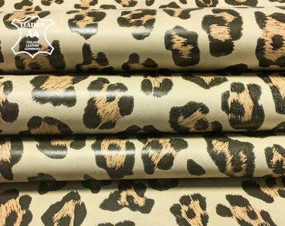 Cut Italian Top Quality Pigskin Hide Suede leather skin Dark Gray 1 oz Pre