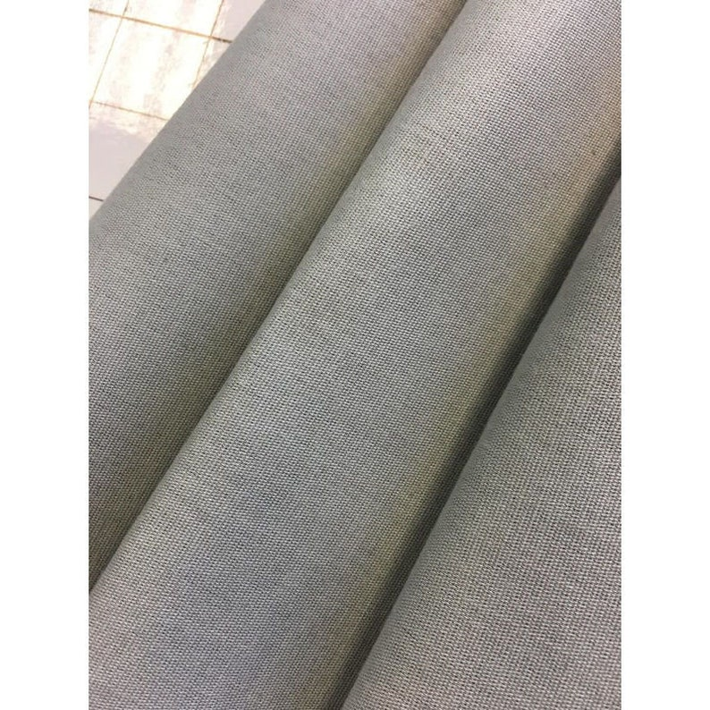 1.0 mm GRAY elastic leather fabric natural gray sheep skin leather hide stretchy material leather for crafting NATURAL GRAY stretch 629