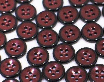 boysenberryaccessory