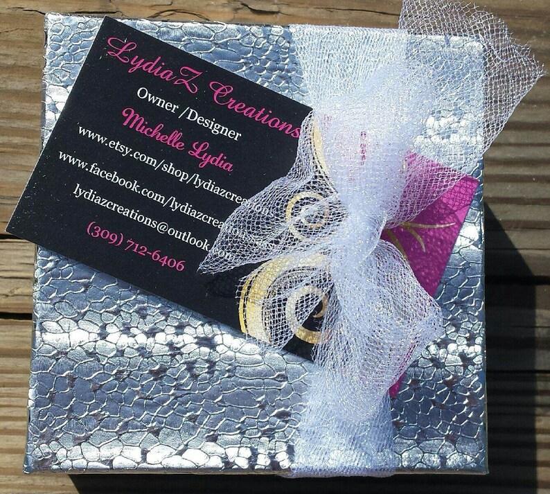 Silver JewelrySilver Bracelet CuffFlexible and LightweightSilver Solder BraceletWire JewelryLydiaZUnique Bracelet CuffBohoHippie