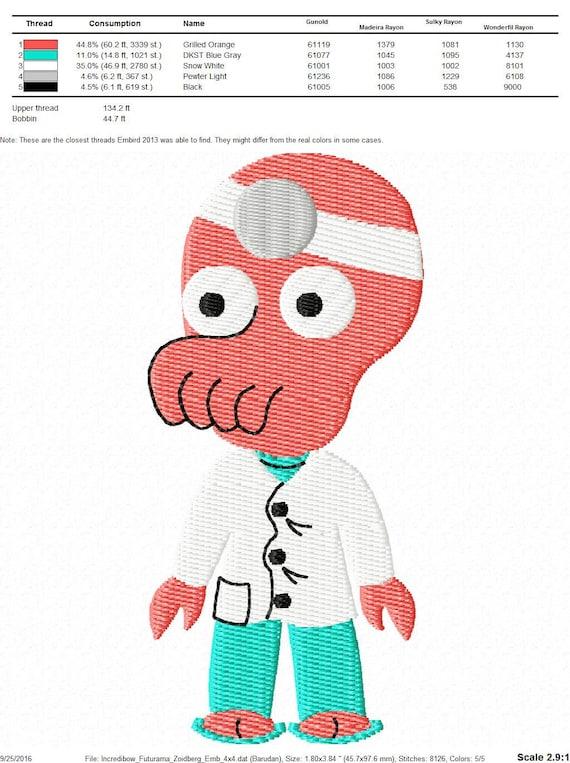 ARCHIVO DIGITAL cangrejo hombre inspirado fieltro 4 x 4 5 x 7 | Etsy