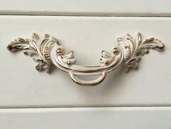 Mini Boucles D/'Oreilles Créoles Super Petit 2.5//3.0// 3.5//4.0//4.5//5.0 cm Diamètre