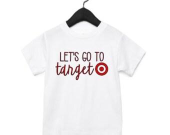 16477b81 Toddler Shirt//Gift for Toddler//Kid Gift//Kid Shirt//Custom Shirts//Target  Toddler//Toddler Sass//Toddler Tee//Toddler//Bella Canvas