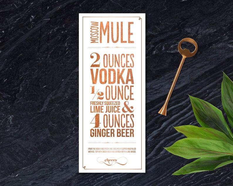 Cookbook pdf mule