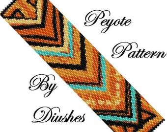 Diushes Patterns