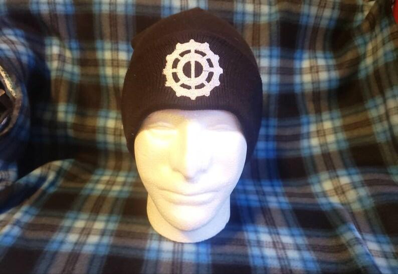 6048d9973f7 Alexa Heda Beanie Hat