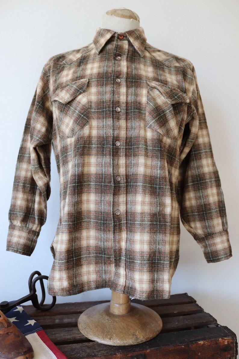 Pendleton shirt dating problemet med dating eldre mann