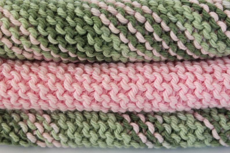 0e33663c4c504 Pink Camo Washcloths, Set of 3 Washcloths, Baby Girl Wash Cloths, Princess  Camo Washcloths, Kitchen Dishcloths, Bath Time Cloths, Facial