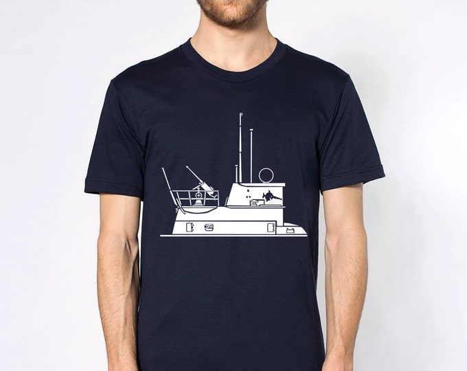 KillerBeeMoto: U-96 German Submarine U-Boat Short & Long Sleeve Shirt