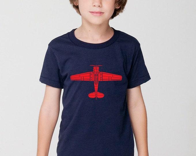 KillerBeeMoto:  T-6 Texan Fighter Plane Short or Long Sleeve Shirt