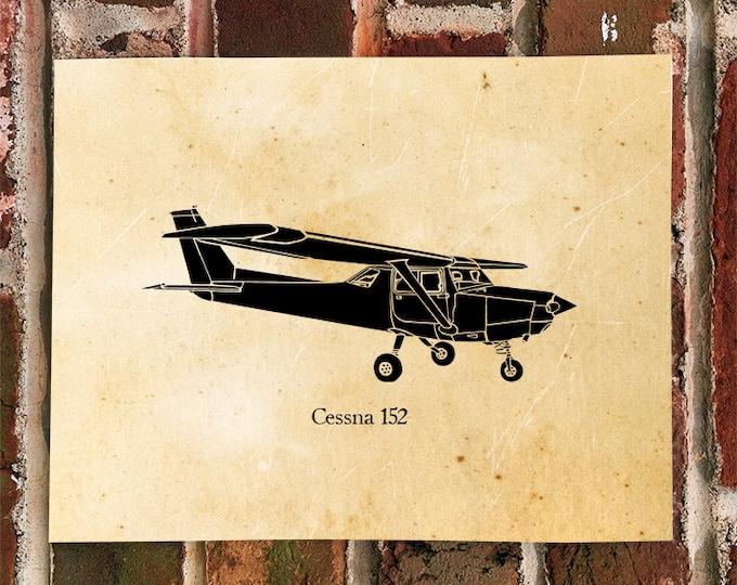 KillerBeeMoto: Limited Print Recreational Aircraft Aircraft Print 1 of 100