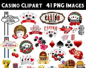 clipart images