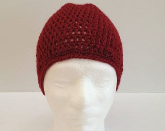 Messy Bun Beanie Hat, Ponytail Hat, Bun Beanie, Ponytail Beanie, Messy Bun Beanie, Pony Beanie, Crochet Ponytail Beanie Hat, crochet hat