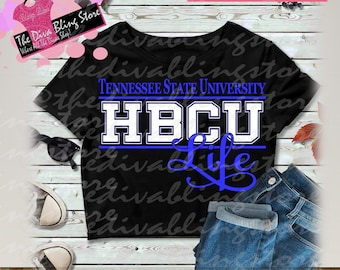 College Gifts TSU Tennessee State University HBCU Alum Pin Buttons Button Pin Hbcu Gifts Gifts for Her HBCU Made Birthday Gifts