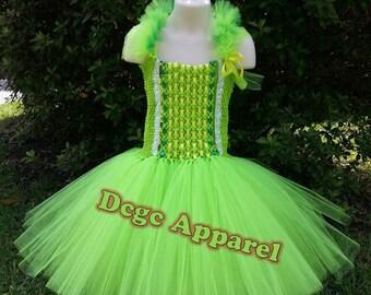 Princess AMBER from SOFIA the FIRST 1st inspired Princess Tutu Dress,Skirt  (Kids  2t, 3t, 4t)