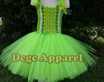 Princess AMBER from SOFIA the FIRST 1st inspired Princess Tutu Dress,Skirt   (Kids 5t, 6t, 7)