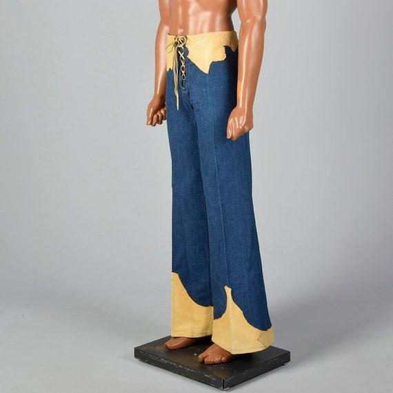 Details zu Jeans Shorts Hose Herren Herrenhose Regular Fit Baumwolle Denim JUNKYARD SALE