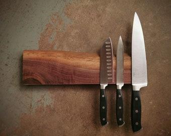 Knife Holders