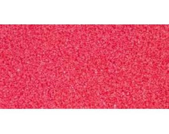 WOW- Embossing Powder-Copacabana-Regular