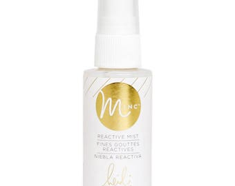 Heidi Swapp- Minc Reactive Mist Medium 2oz