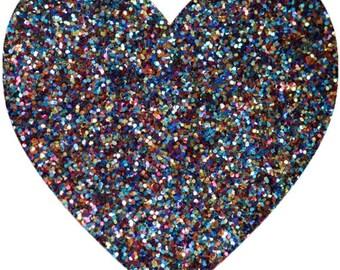 WOW -Premium Glitter Sparkles- FIREWORKS