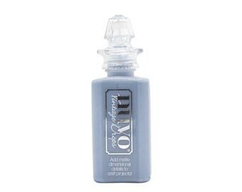 Nuvo - Vintage Drops - Bonnie Blue