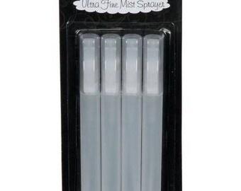 Darice-Ultra Fine Mist Sprayer