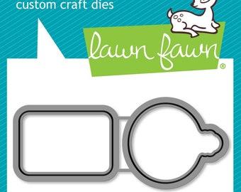 Lawn Fawn-Turn Me On-Lawn Cuts