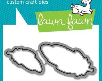Lawn Fawn-Lawn Cuts-Dies-Dream