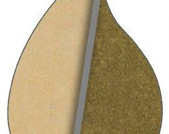 WOW-Gold Pearl-Embossing Powder