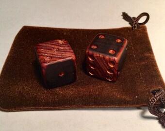Custom dice | Etsy