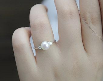 Cheap Wedding Ring | Cheap Wedding Ring Etsy